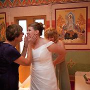 St. Mary's Assumption Albanian Orthodox Church • Worcester, Massachusetts Wedding Photography Massachussetts Wedding Photography in Worcester