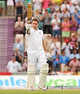 England v India 270714