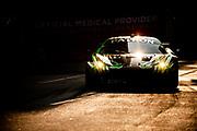 September 2-4, 2011. American Le Mans Series, Baltimore Grand Prix. 01 Extreme Speed Motorsports, Scott Sharp, Johannes van Overbeek