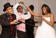 2009 - Meadowdale High School Senior Prom
