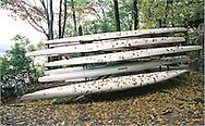 Sebago Lake Camp