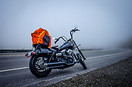 HWY 395 Day 4<br /> <br /> Conway Summit, HWY 395 Sierra Nevada, CA