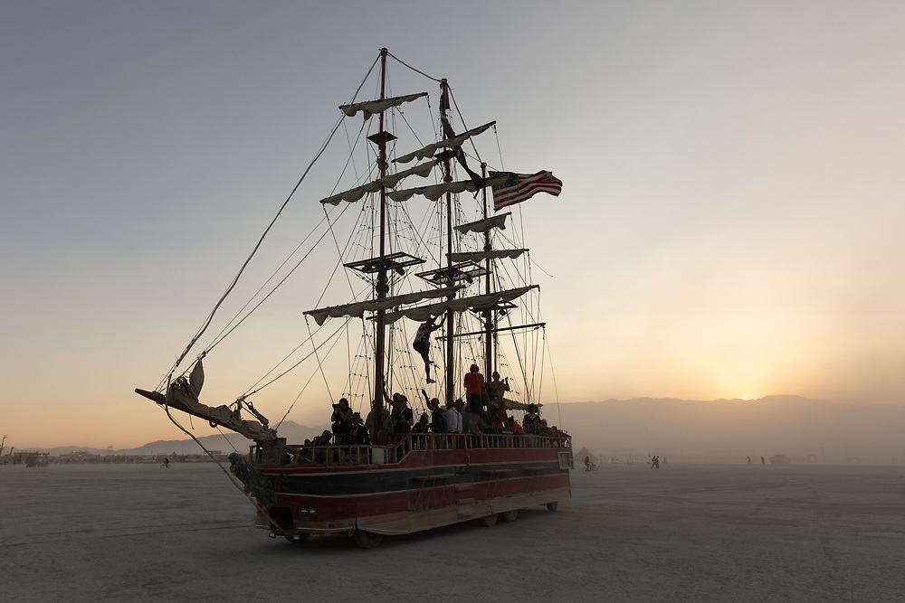 I never catch it under sail. Maybe next year. My Burning Man 2018 Photos:<br /> https://Duncan.co/Burning-Man-2018<br /> <br /> My Burning Man 2017 Photos:<br /> https://Duncan.co/Burning-Man-2017<br /> <br /> My Burning Man 2016 Photos:<br /> https://Duncan.co/Burning-Man-2016<br /> <br /> My Burning Man 2015 Photos:<br /> https://Duncan.co/Burning-Man-2015<br /> <br /> My Burning Man 2014 Photos:<br /> https://Duncan.co/Burning-Man-2014<br /> <br /> My Burning Man 2013 Photos:<br /> https://Duncan.co/Burning-Man-2013<br /> <br /> My Burning Man 2012 Photos:<br /> https://Duncan.co/Burning-Man-2012