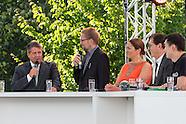 BMWi Tag der offenen Tür 2015 / 29.08