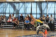 [Australia] #3 Riley Batt