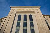 Yankee Stadium | NY Yankees