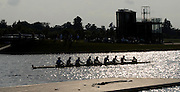 Eton,  GREAT BRITAIN. Eton Schools' Regatta, Eton Rowing Centre, Dorney Lake. [Finish of cancelled National Schools Regatta], Saturday, 07/06/2008  [Mandatory Credit:  Karon PHILLIPS / Intersport Images]. Rowing Courses, Dorney Lake, Eton. ENGLAND