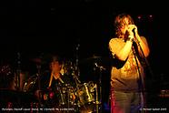 2005-11-04 Porselain