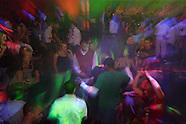 2008 - Hammerjax College Night