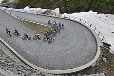Tour de Suisse - Stage 7 - 21 June 2019