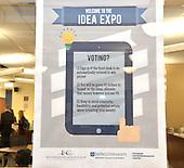Idea Expo 2016