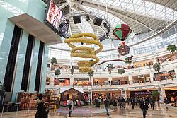 Istinye Park Mall