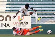 2015.07.08 NASL: Fort Lauderdale at Carolina
