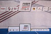 Boxen: AIBA Box-WM, Finale, Hamburg, 02.09.2017<br /> Siegerehrung, Feature<br /> © Torsten Helmke