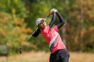 21-07-2018 Pictures of the final day of the Zwitserleven Dutch Junior Open at the Toxandria Golf Club in The Netherlands.  PRAMPHUN, Kultida (TH)
