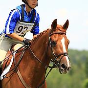 Grandview Horse Trials