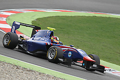 2014 GP3 rd 4 Hockenheim