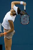 TENNIS_US_Open_2008_Coin_Ivanovic