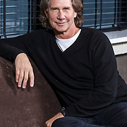 NLD/Baarn/20131114 - Acteur Parker Stevenson real name Richard Stevenson Parker, Jr. ,