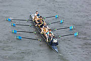 Crew: 258  Wolfson Coll (C) A<br /> <br /> Head of the River Race (HoRR) 2019<br /> <br /> To purchase this photo, or to see pricing information for Prints and Downloads, click the blue 'Add to Cart' button at the top-right of the page.