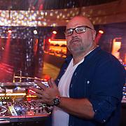 ESP/Ibiza/20130707 - Opening club Eden Ibiza, dj Simon