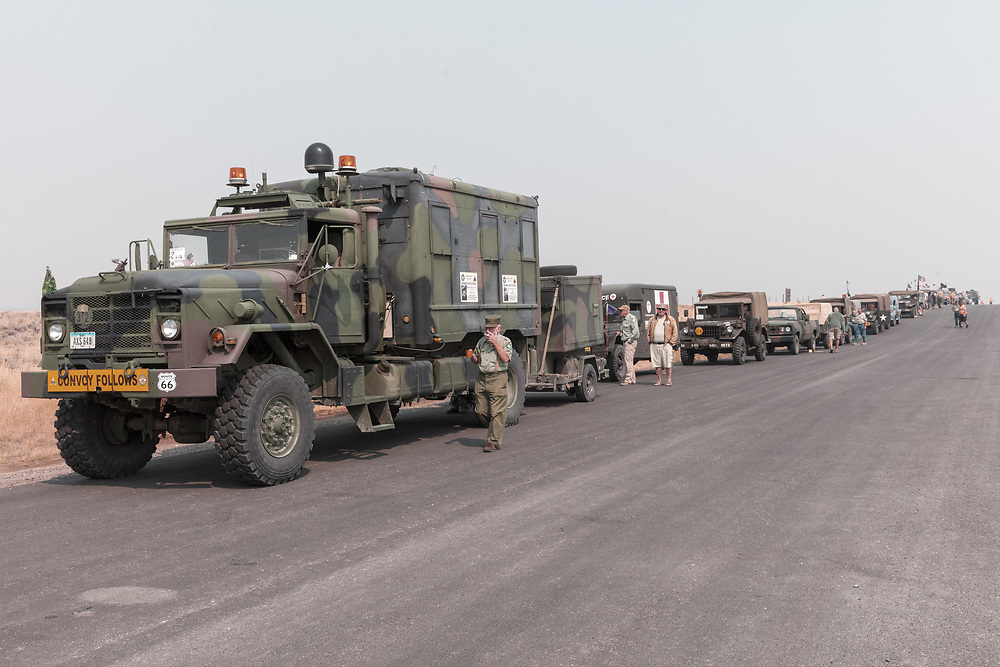 https://Duncan.co/convoy-of-vintage-army-vehicles/