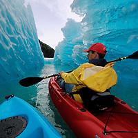 Kayak Passion