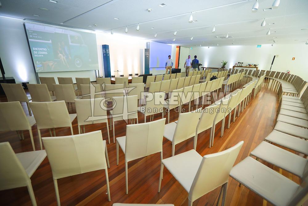 Seminário de Governo da Prefeitura de Porto Alegre - Poa pra Frente, Poa pra Gente. FOTO: Cesar Lopes / PMPA