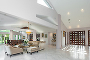 Real Estate Photo Shoot Interior Contemporary