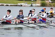Crew: 312  COX-DAZA-2  City of Oxford Rowing Club  Op J16 4x-<br /> <br /> Abingdon Spring Head 2019<br /> <br /> To purchase this photo, or to see pricing information for Prints and Downloads, click the blue 'Add to Cart' button at the top-right of the page.