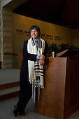 Mitzvah Portfolio in Brief