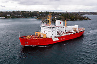 https://Duncan.co/canadian-coast-guard-icebreaker