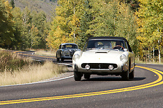 049- 195? Ferrari Super America
