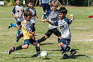 20190504 Soccer