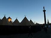 Tråante 2017 - Samisk 100-årsjubileum - Folkefest Trondheim