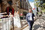 4 | Post-Ceremony - W+T Wedding