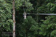 34: ECOTEACH PACIFIC RAINFOREST ZIPLINE KIDS
