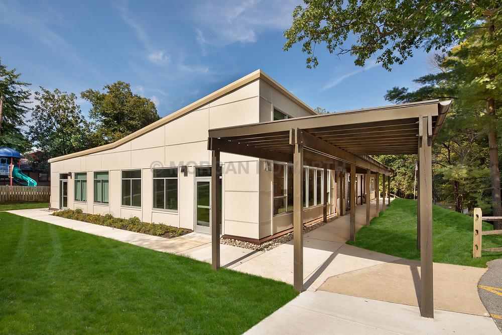 13500 Layhill Barry School Exterior VA 2-174-303