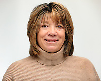 Valerie Murphy - Executive headshot session with Dan Busler Photography on January 29, 2021