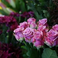 Herbaceous Florist