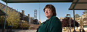 Ann Keleher, Intel