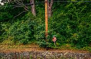 White River Junction, VT