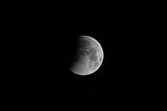 2019-01-21-Moon