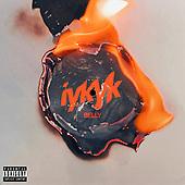 """April 07, 2021 (Worldwide): Belly """"IYKYK"""" Single Release"""