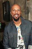 ' Farewell Summer 2013' with Common held in NYC