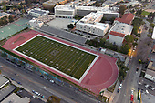 Track and Field-Belmont High School-Feb 8, 2021