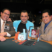 2014-05 Chicago Poker Classic