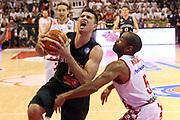 DESCRIZIONE : Campionato 2015/16 Giorgio Tesi Group Pistoia - Pasta Reggia Caserta<br /> GIOCATORE : Cinciarini Daniele<br /> CATEGORIA : Penetrazione<br /> SQUADRA : Pasta Reggia Caserta<br /> EVENTO : LegaBasket Serie A Beko 2015/2016<br /> GARA : Giorgio Tesi Group Pistoia - Pasta Reggia Caserta<br /> DATA : 15/11/2015<br /> SPORT : Pallacanestro <br /> AUTORE : Agenzia Ciamillo-Castoria/S.D'Errico<br /> Galleria : LegaBasket Serie A Beko 2015/2016<br /> Fotonotizia : Campionato 2015/16 Giorgio Tesi Group Pistoia - Pasta Reggia Caserta<br /> Predefinita :