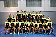 08-09-2019 pruebas físicas arbitros