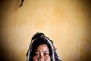 Cambodia: Hidden Away - Cambodia's Undesirables